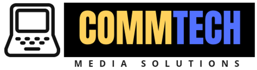 CommTech Logo